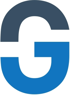 Glanmor Developments logo
